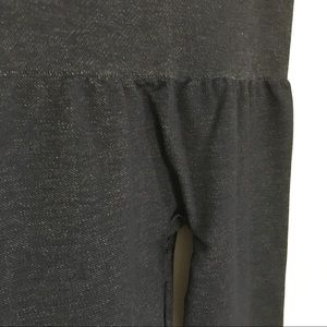 Soma Slimming Denim leggings